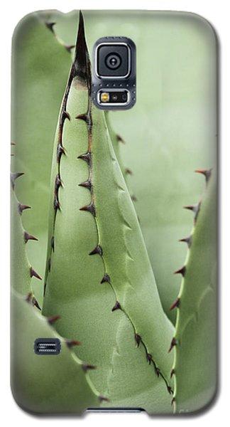 Sharp Impressions Galaxy S5 Case