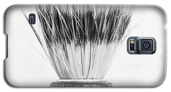 Shaving Brush Galaxy S5 Case