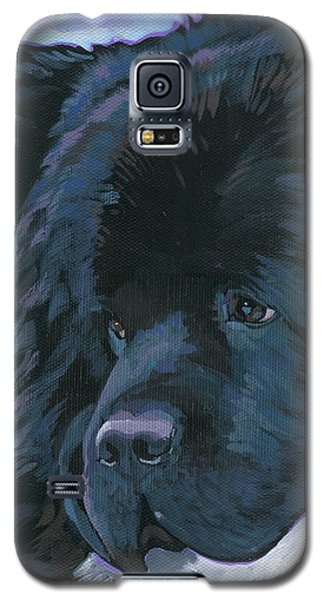 Shelby Galaxy S5 Case