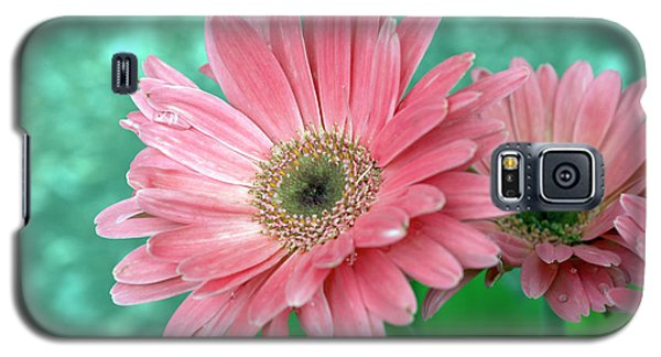Shining For You Galaxy S5 Case