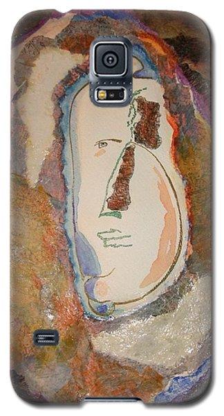 Showerman Galaxy S5 Case