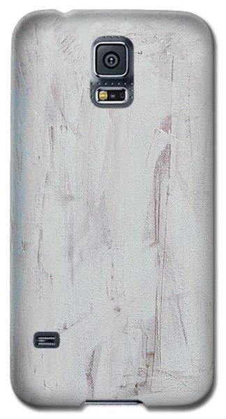 Shy Angel Galaxy S5 Case