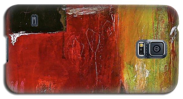 Sidelight Galaxy S5 Case