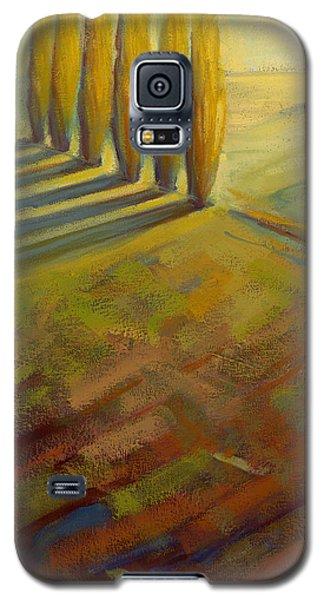 Sienna Galaxy S5 Case