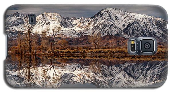 Sierra Reflections 2 Galaxy S5 Case