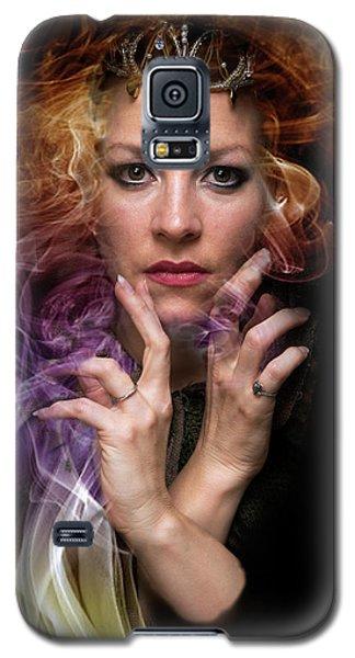 Sige Galaxy S5 Case