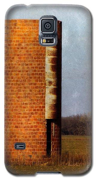 Silo Galaxy S5 Case