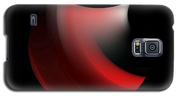 Simplicity 3011 Galaxy S5 Case