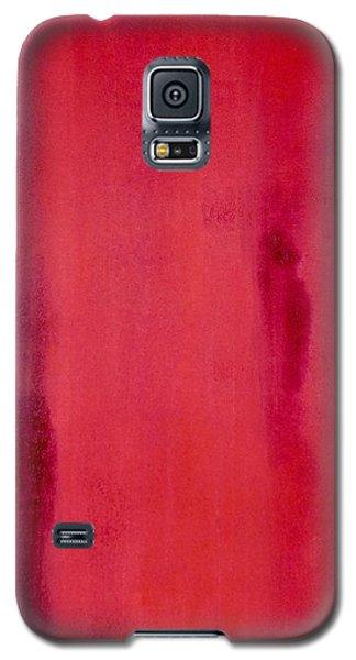 Simplicity Galaxy S5 Case