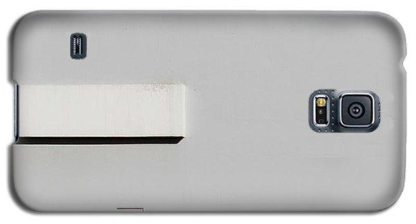 Simplism 2 Galaxy S5 Case