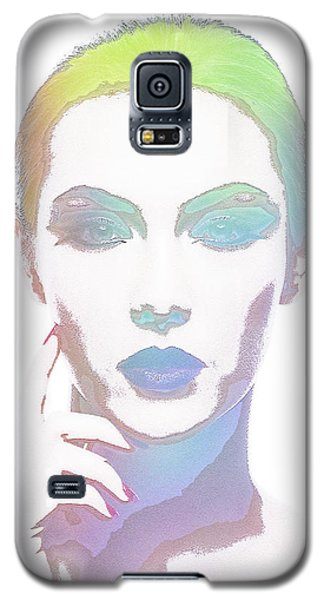 Simply Irresistable Galaxy S5 Case