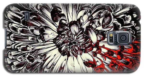 Sin City Galaxy S5 Case