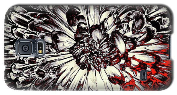 Sin City Galaxy S5 Case