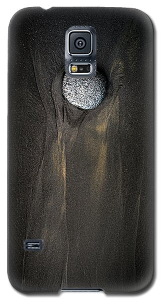 Single Stone Galaxy S5 Case