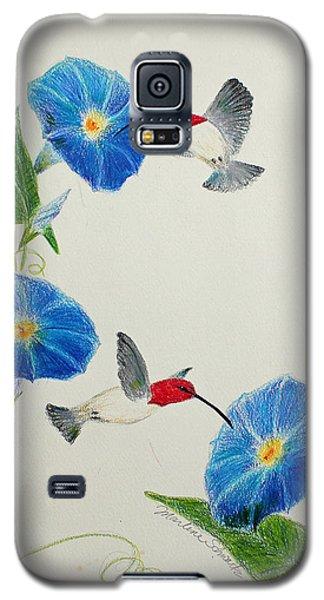Sip, Sip Galaxy S5 Case