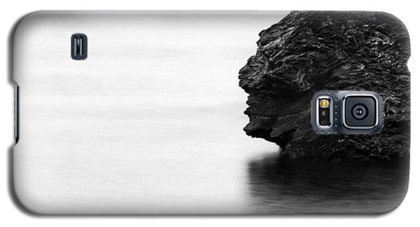 Sirenes Galaxy S5 Case