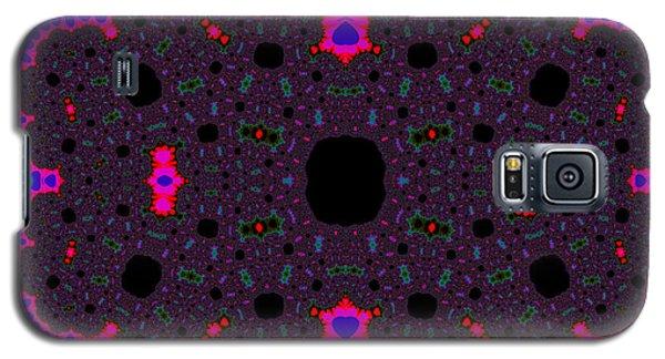 Sirorsions Galaxy S5 Case