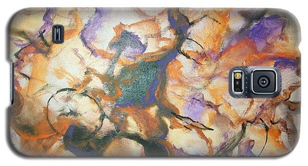 Sistaz Galaxy S5 Case by Raymond Doward
