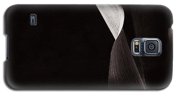 Sister Corn Galaxy S5 Case