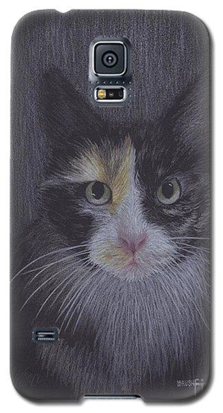 Six Galaxy S5 Case