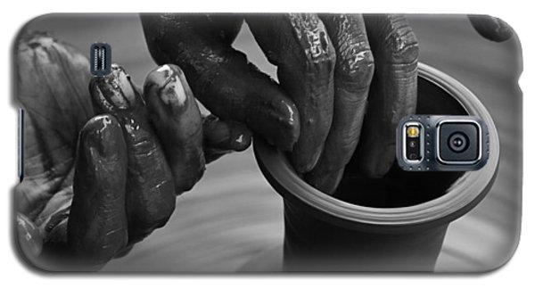 Skc 3471 Finer Touches Galaxy S5 Case