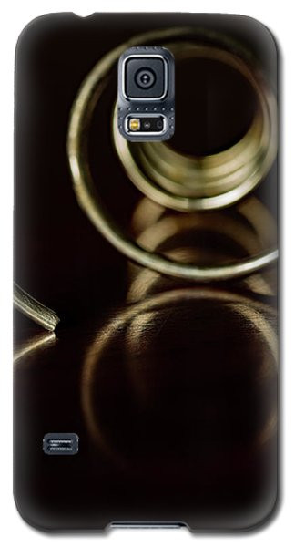 Skewer Galaxy S5 Case