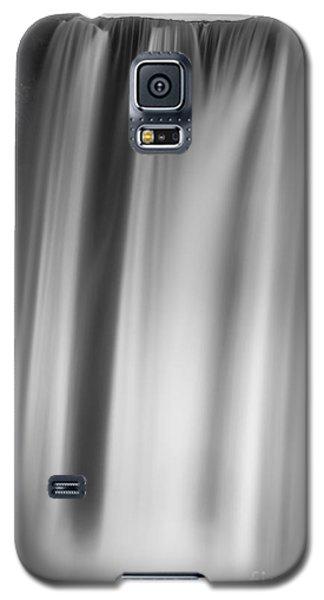 Skogarfoss Iceland Galaxy S5 Case