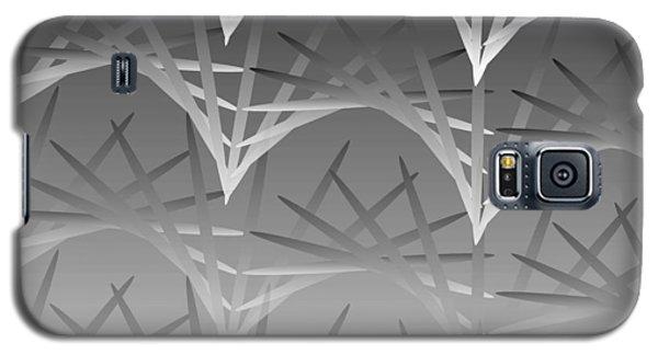 Sky Arch 19 Galaxy S5 Case