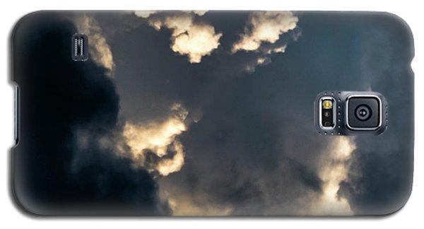 Sky Life Creator Galaxy S5 Case