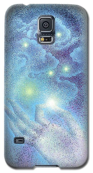 Sky Mudra Galaxy S5 Case