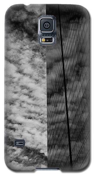 Sky Show Galaxy S5 Case
