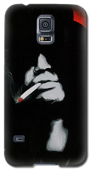 Slash Galaxy S5 Case