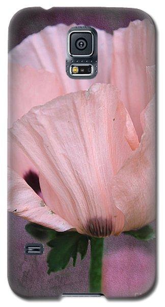 Sleeping Beauty Galaxy S5 Case by Nina Silver