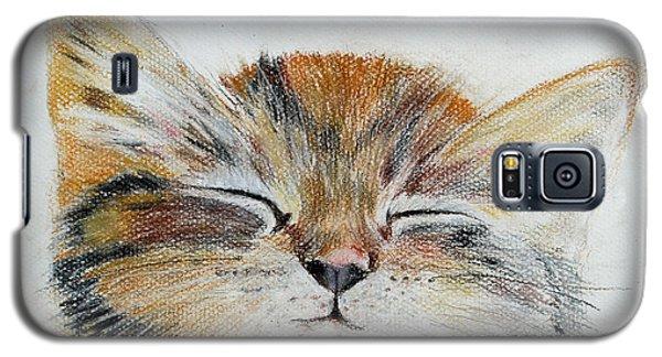 Sleepyhead Galaxy S5 Case