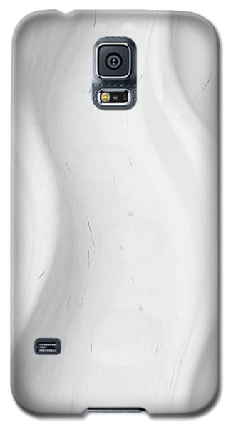 Galaxy S5 Case featuring the photograph Slide by Richard Rizzo