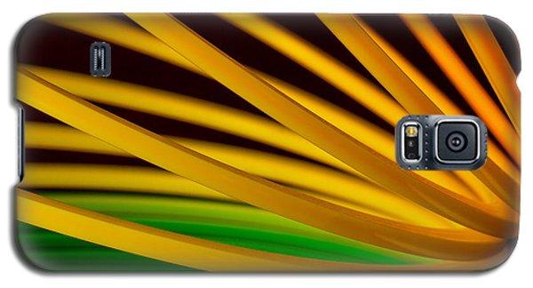 Slinky Iv Galaxy S5 Case