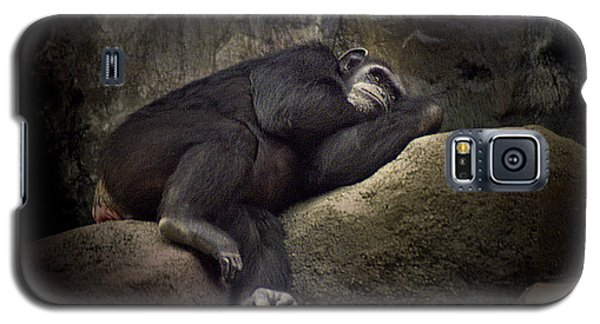 Slumber Galaxy S5 Case