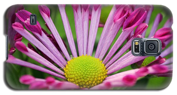 Small Faith Galaxy S5 Case