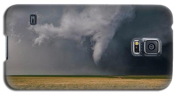 So Close Galaxy S5 Case