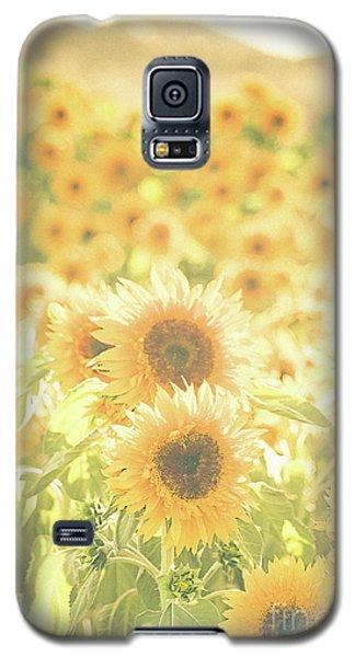 Soak Up The Sun Galaxy S5 Case