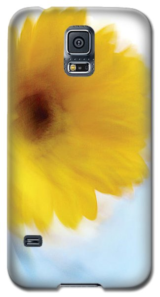 Soft Radiance Galaxy S5 Case