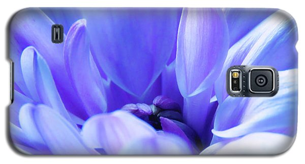 Soft Touch 2 Galaxy S5 Case