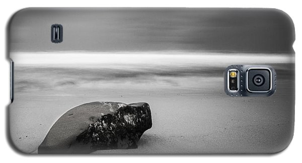 Galaxy S5 Case featuring the photograph Solace I by Ryan Weddle