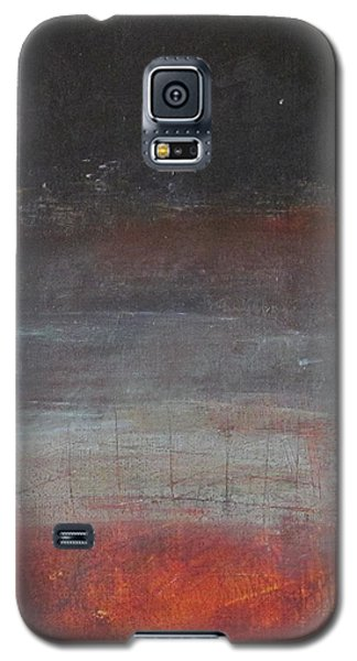 Solace Galaxy S5 Case by Nicole Nadeau