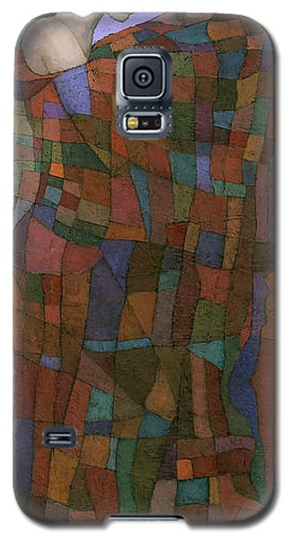 Solace Galaxy S5 Case