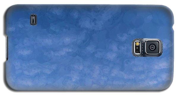 Solstice Dawn Galaxy S5 Case