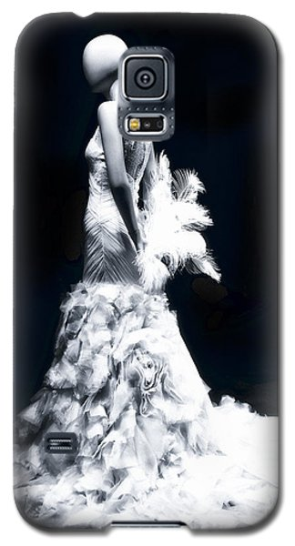 Some Day My Prince Will Come Galaxy S5 Case