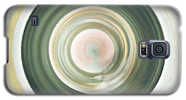 Song Galaxy S5 Case