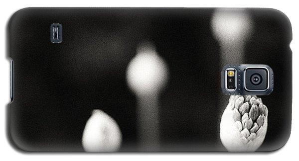 Soon Galaxy S5 Case