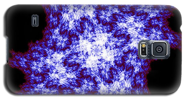 Sottionoes Galaxy S5 Case